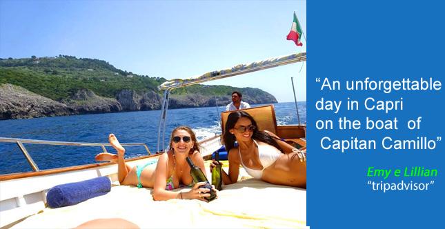 boat-tour-capri-1