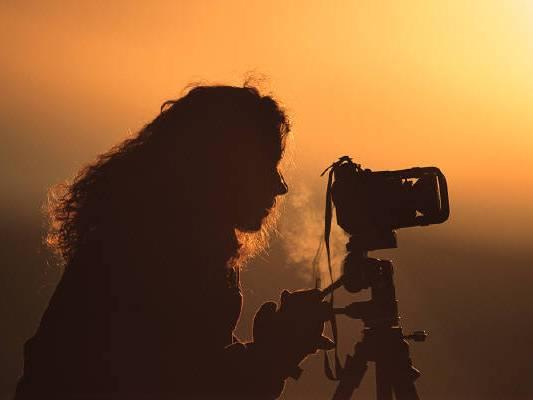 photogrfi