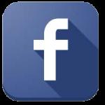 facebook capristartour