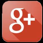 google+ Capristartour