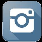 instagram Capristartour